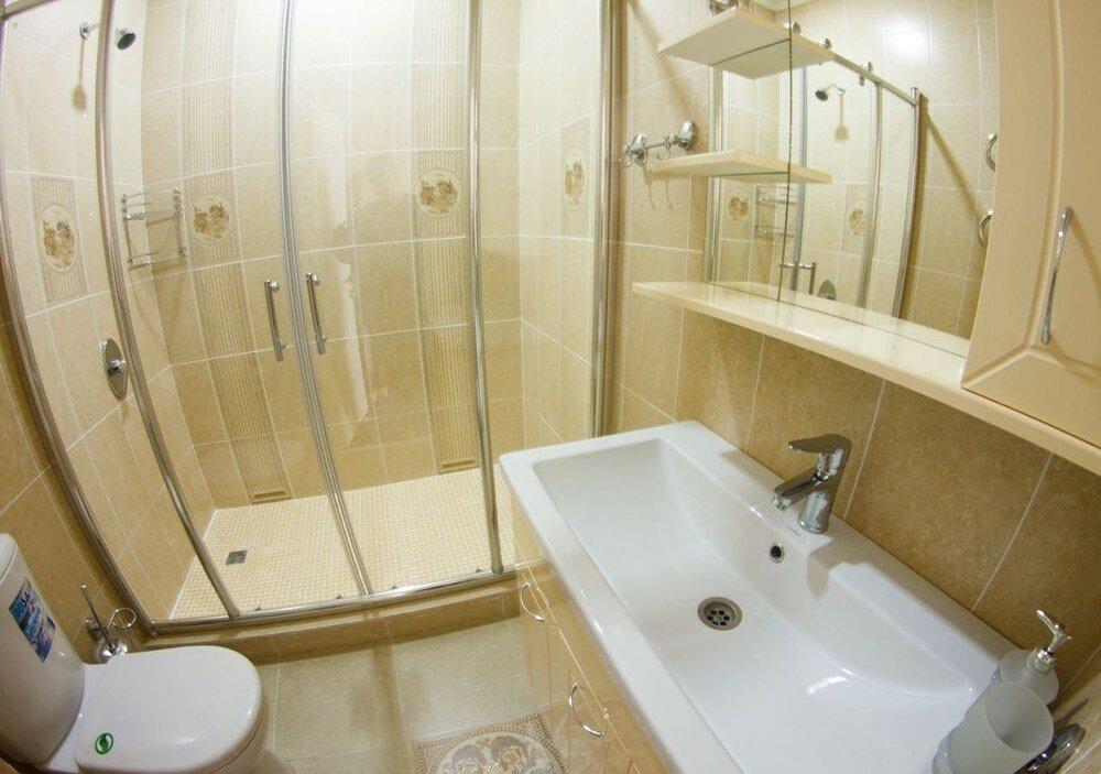 гостиница — Palazzo — Костанай, фото №9
