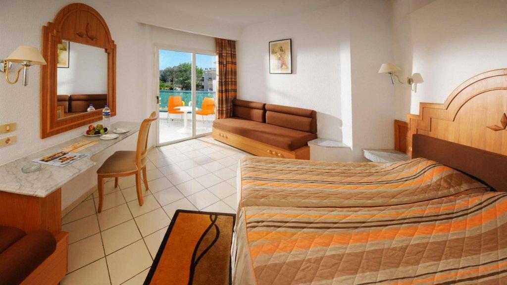 такими тунис сусс отель ривьера фото ныне проклят