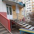 Авангард, Монтаж домофона в Городском округе Белгород