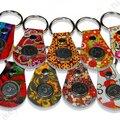 Изготовление ключей, Изготовление ключей в Городском округе Муром