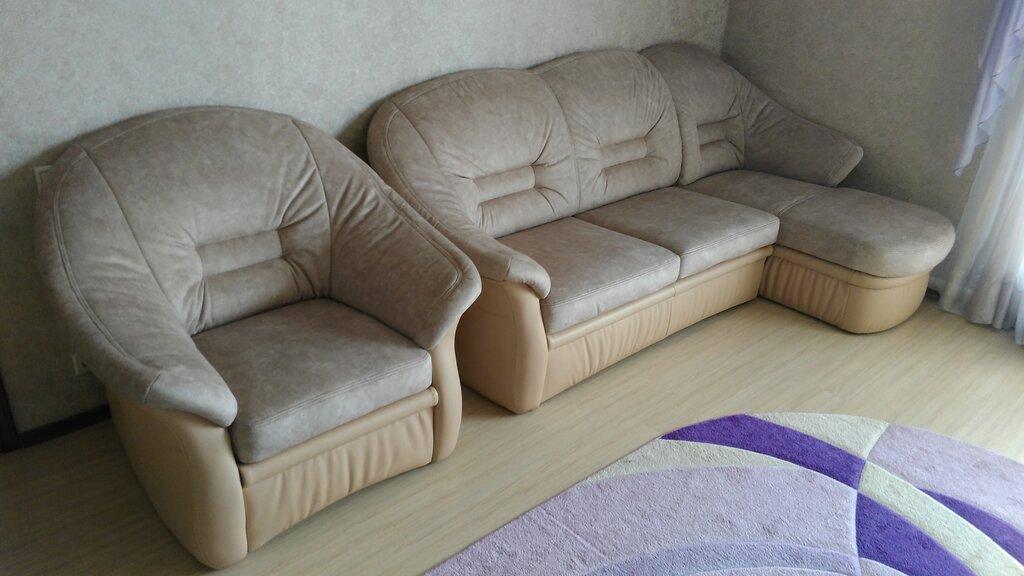 ремонт мебели — Ремонт МебеЛЛ — Москва, фото №5