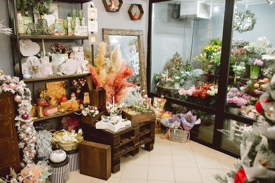 Bouquet йошкар ола, ромашки цветы купить