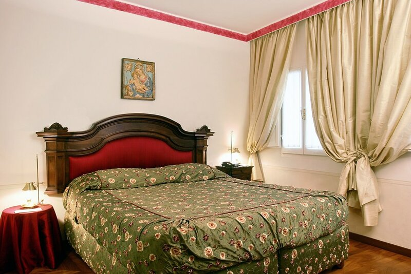Residenza d'Epoca Relais Campo Regio