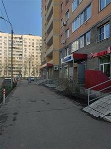 интернет-магазин — Exist.ru — Королёв, фото №6