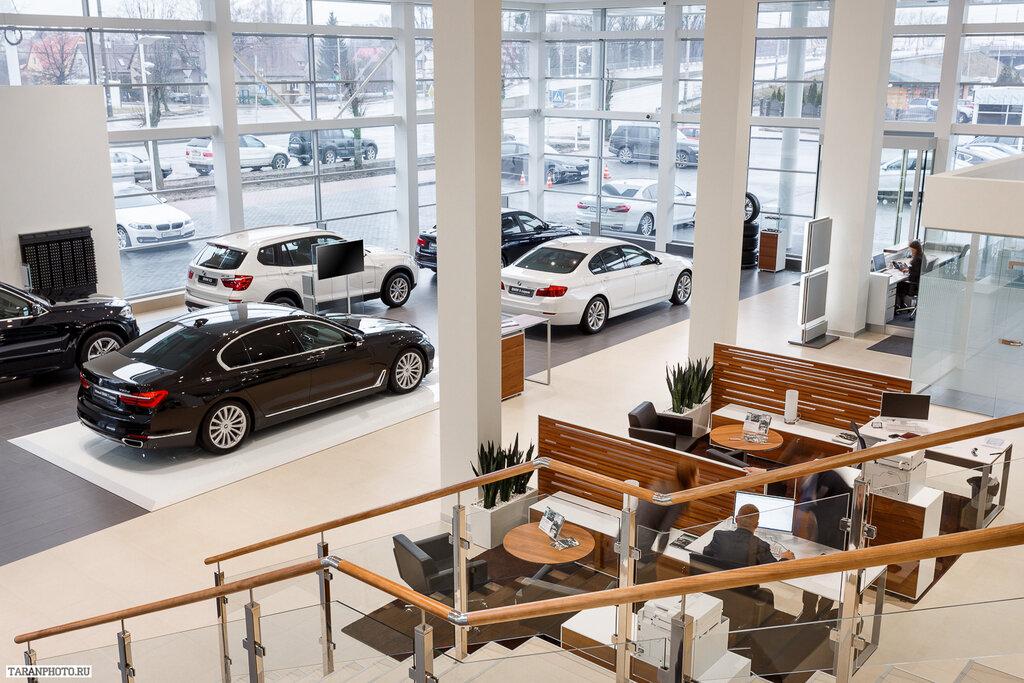 Автосалон рус моторс москва отзывы что такое залог за автомобиль при продаже