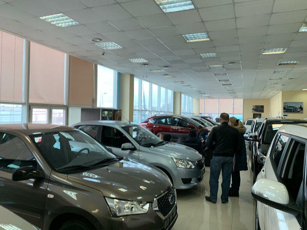 Москва автосалон эксперт автосалон на магистральной в москве отзывы