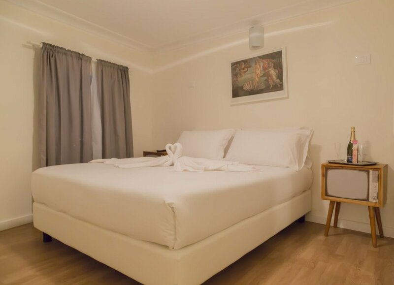 Best Suites Navona