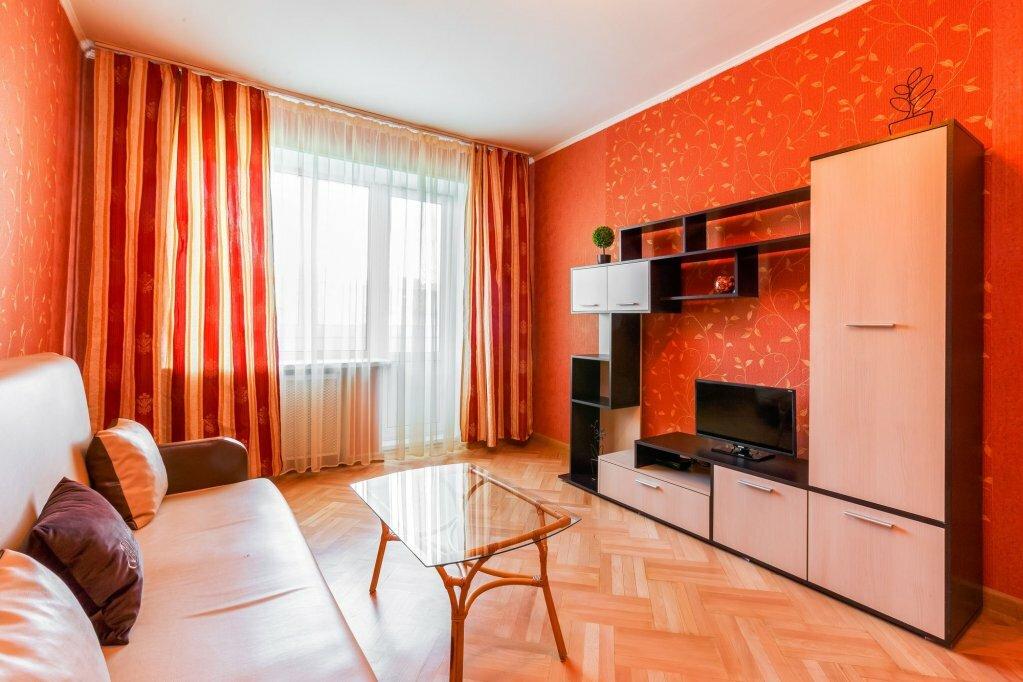 сниму квартиру в тамбове с евроремонтом фото советские времена