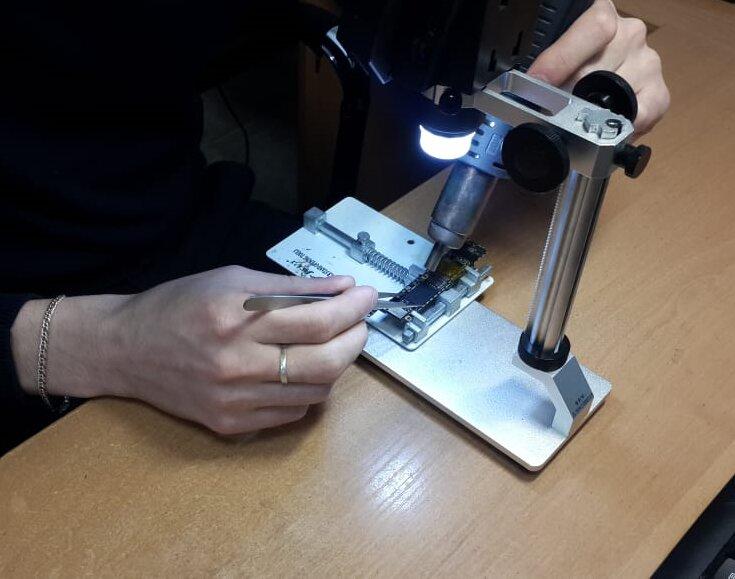 компьютерный ремонт и услуги — Айти сити — Липецк, фото №2
