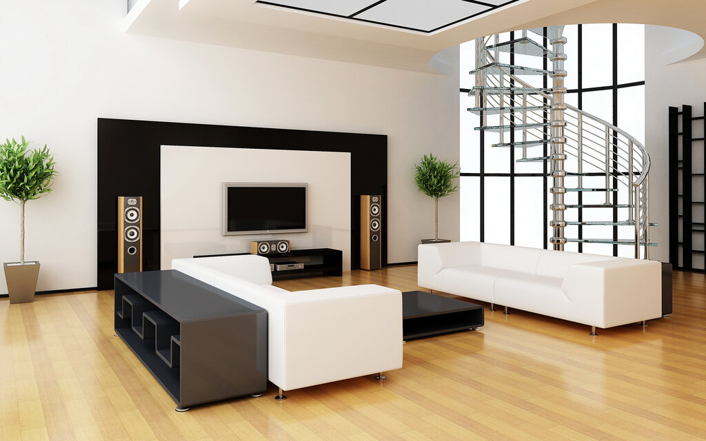 мебель для спальни — Интернет-магазин Топ-Мебель.рф — Санкт-Петербург, фото №2