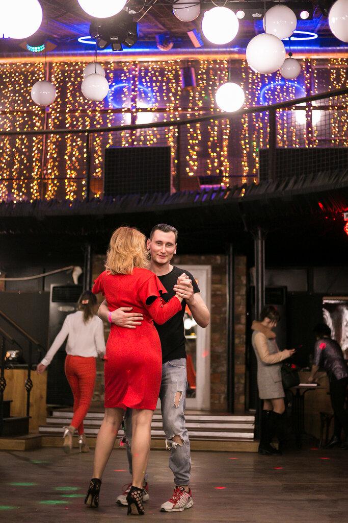 караоке-клуб — NebO6 — Одесса, фото №10