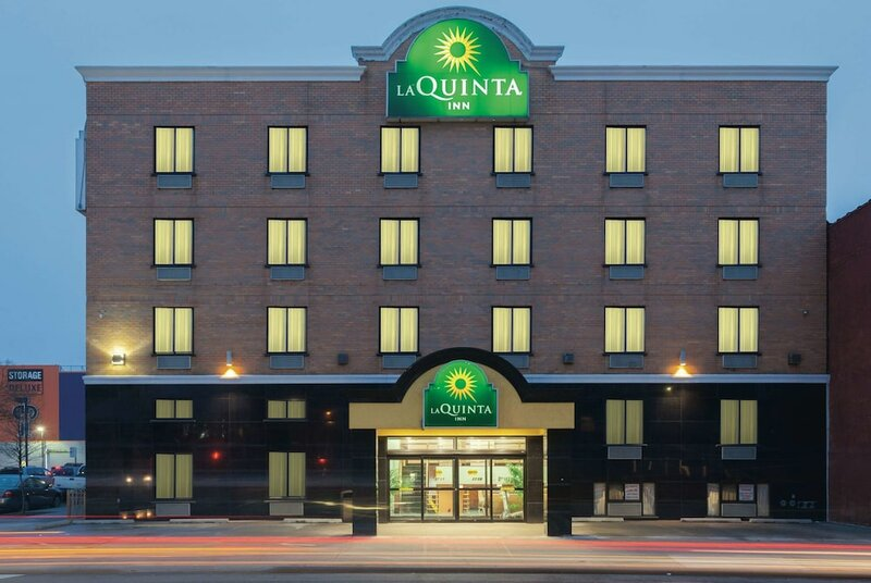 La Quinta Inn by Wyndham Queens