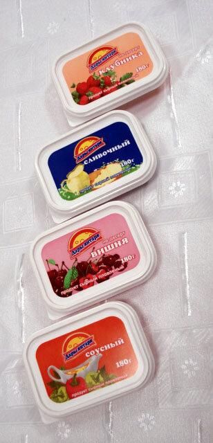 производство продуктов питания — Янтарь АО — Воронеж, фото №2