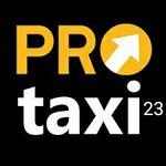 ProTaxi23