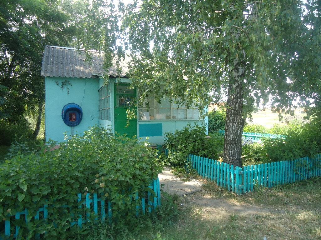 Санаторий танай кемеровская область фото занятия этим