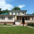 Музей Симбирские типографии, Услуги экскурсовода в Городском округе Ульяновск