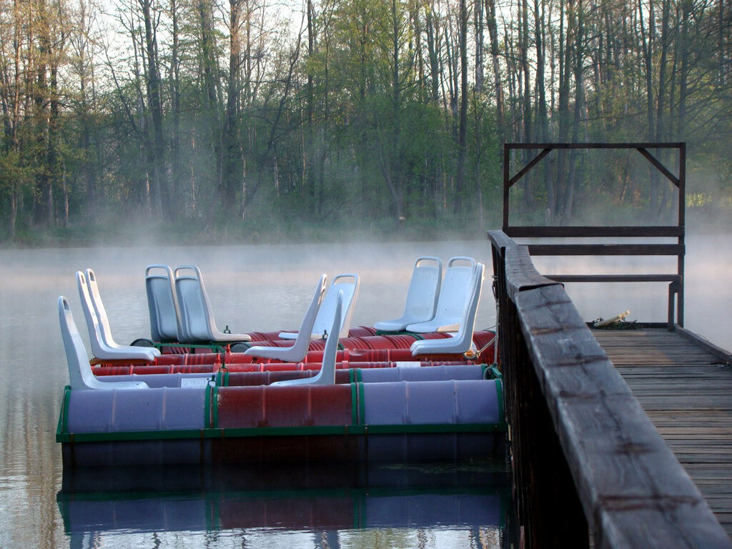 белорусов других пикниковый городок в загородном парке фото мере добавления новых