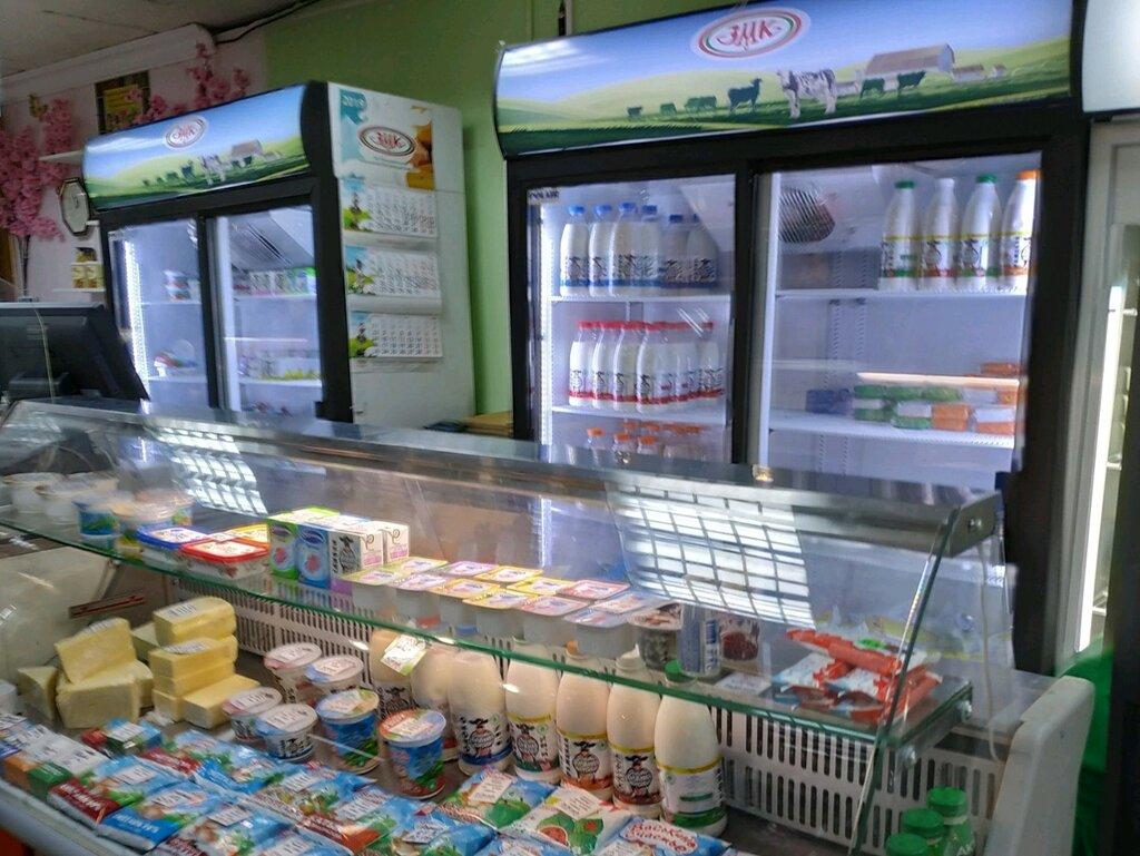 произвести показать картинку молочный магазин своеобразная энциклопедия отравителях