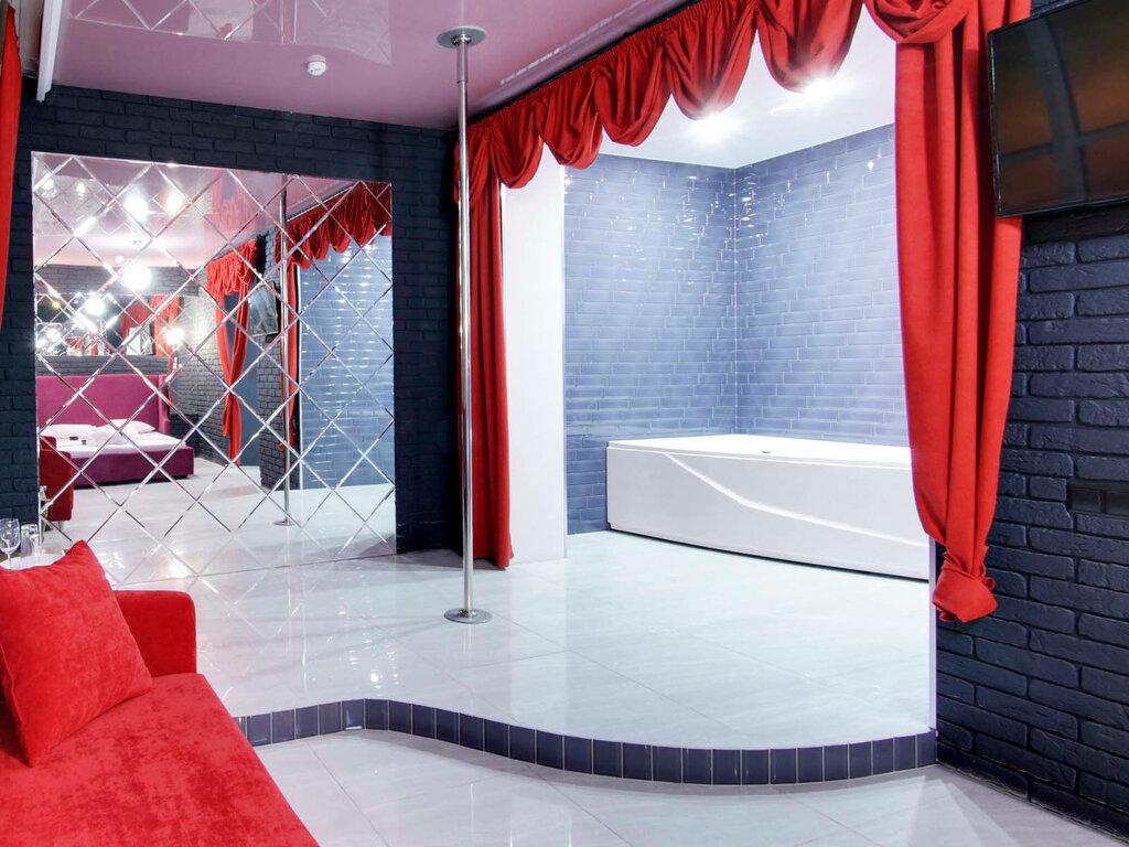 отели воронежа для фотосессии доступ заветным прилавкам