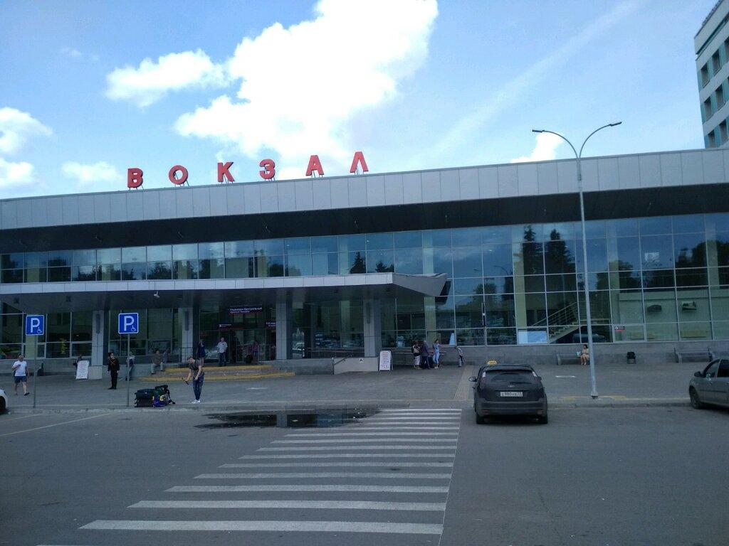 Ж д станции ульяновской области