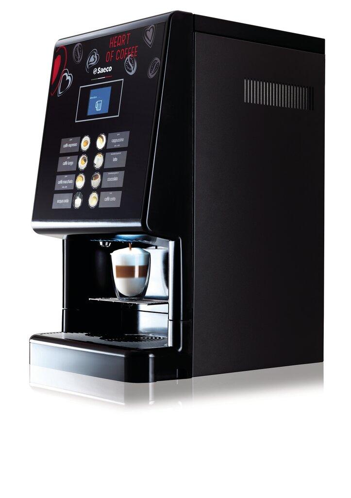 фото картинки на кофе аппарат яблоню, которая