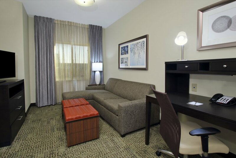 Staybridge Suites Houston W - Westchase Area