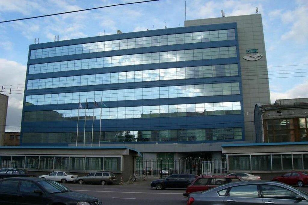 юридические услуги — ЮрБухВед — Москва, фото №1
