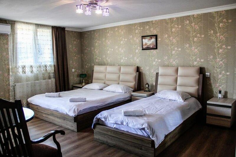 Hotel Konka