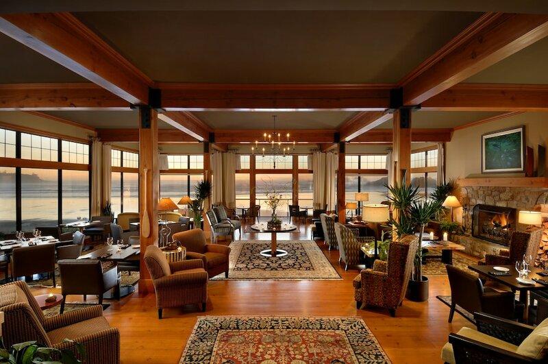 Long Beach Lodge Resort