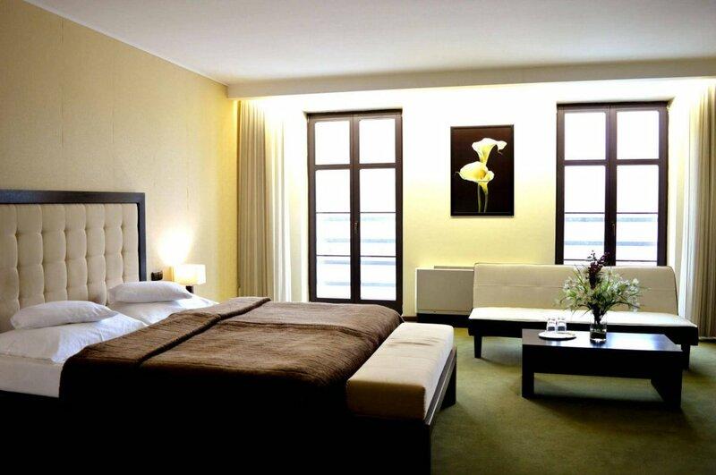 Astory Hotel