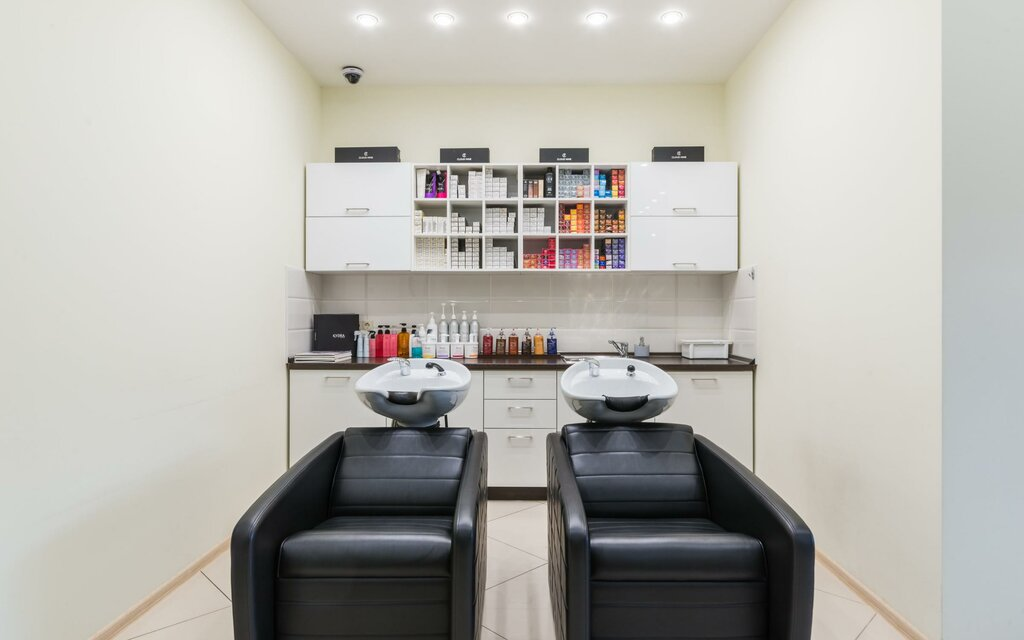 салон красоты — Салон красоты и косметологии Мальта — Балашиха, фото №8