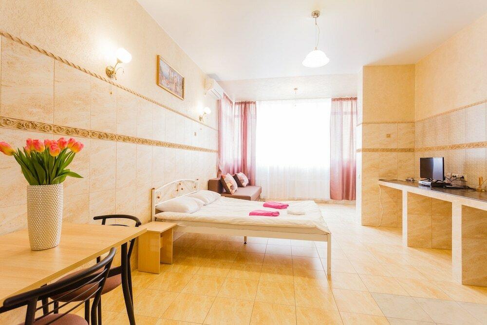 готель — QievHouse — Київ, фото №10