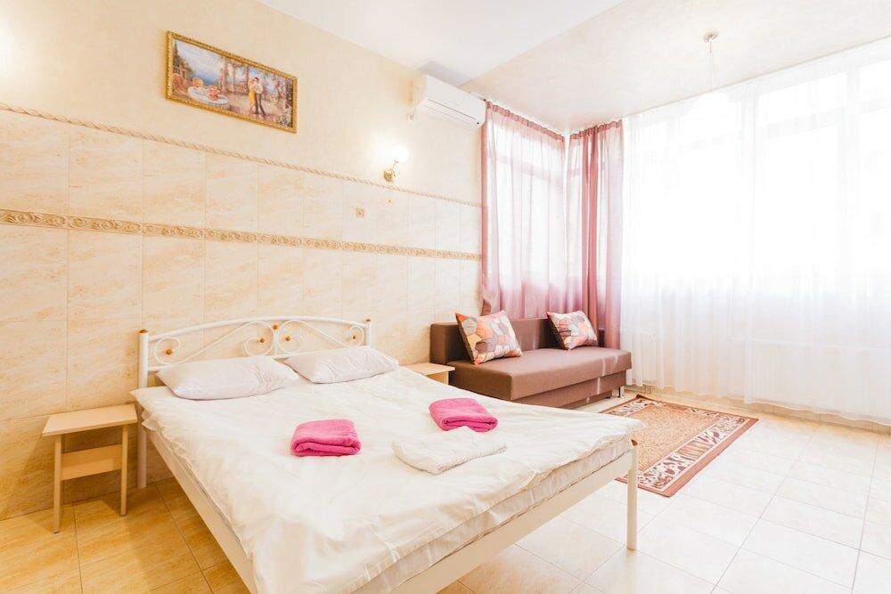 готель — QievHouse — Київ, фото №9