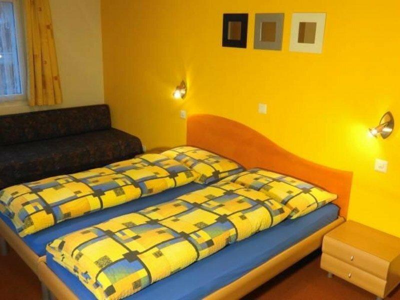 Domblick - Three Bedroom