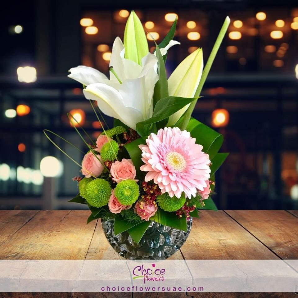 Служба доставки, доставка цветов оаэ организация праздниками
