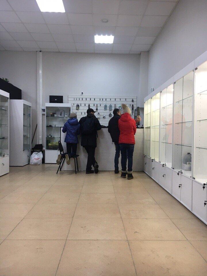 ремонт телефонов — AppleSamaraNews — Самара, фото №6