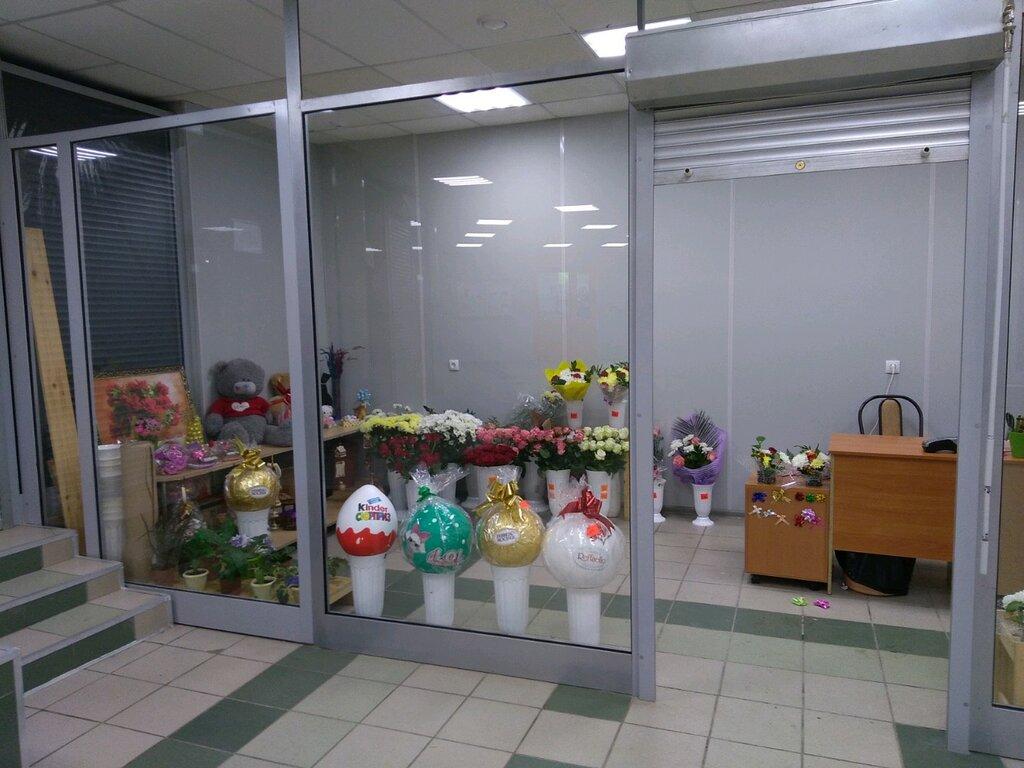 Букеты, магазины цветов екатеринбурге