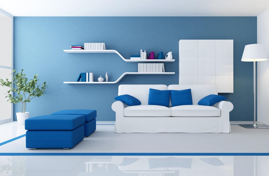 мебель для спальни — Интернет-магазин Топ-Мебель.рф — Санкт-Петербург, фото №1