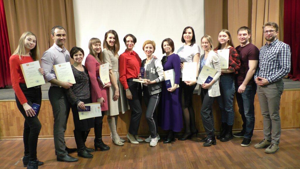 подборка свадебных курсы фотографии красноярск отлично