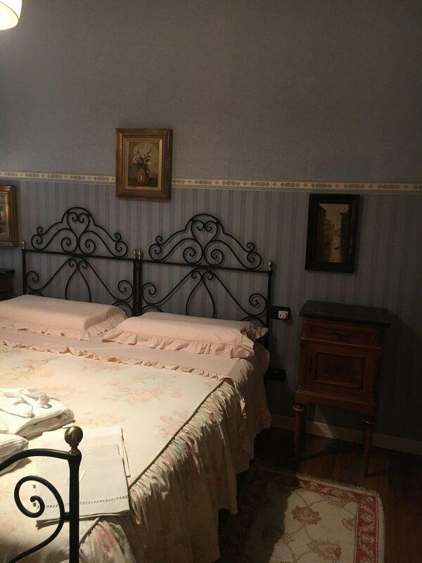 Residenza CarloMaria