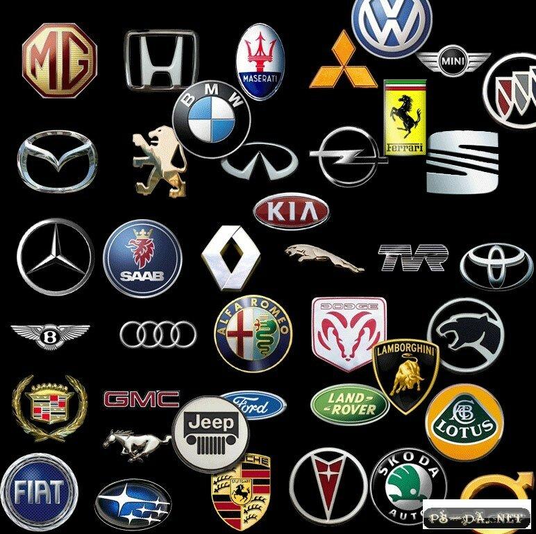нанесено качественной авто логотипы с названиями и фото сделать качественное расширение