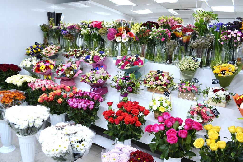 Оптовый магазин цветов в бибирево, доставка цветов челябинск
