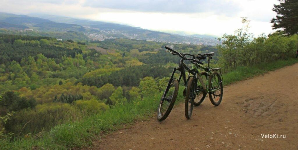 прокат велосипедов — ВелоКи — Кисловодск, фото №6