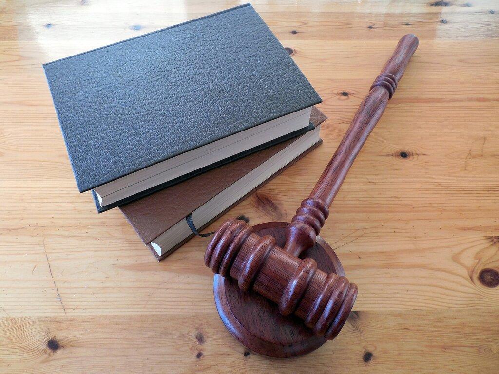 юридические консультации правовые технологии