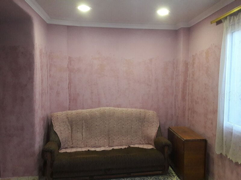 Davit Sasuntsy Guest House