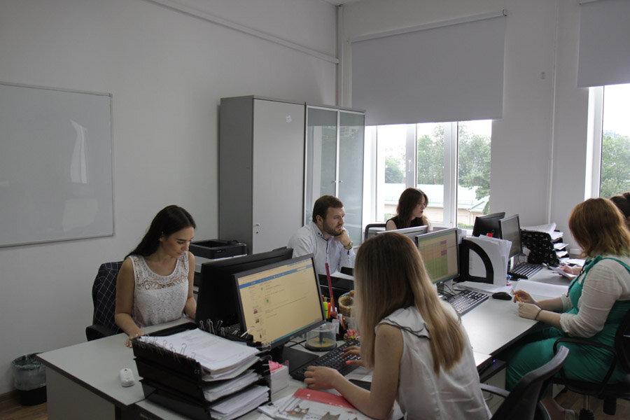 юридические услуги — Лекс-Юг — Краснодар, фото №4