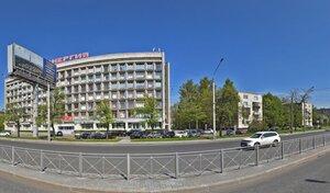 Адрес Ленинградское региональное отделение ФСС РФ