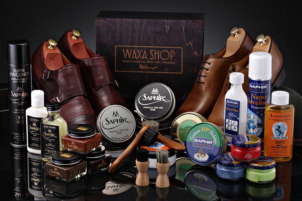 Купить косметика для обуви официальный сайт губна помада леді ейвон