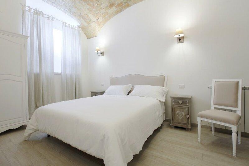 Room Porta Maggiore