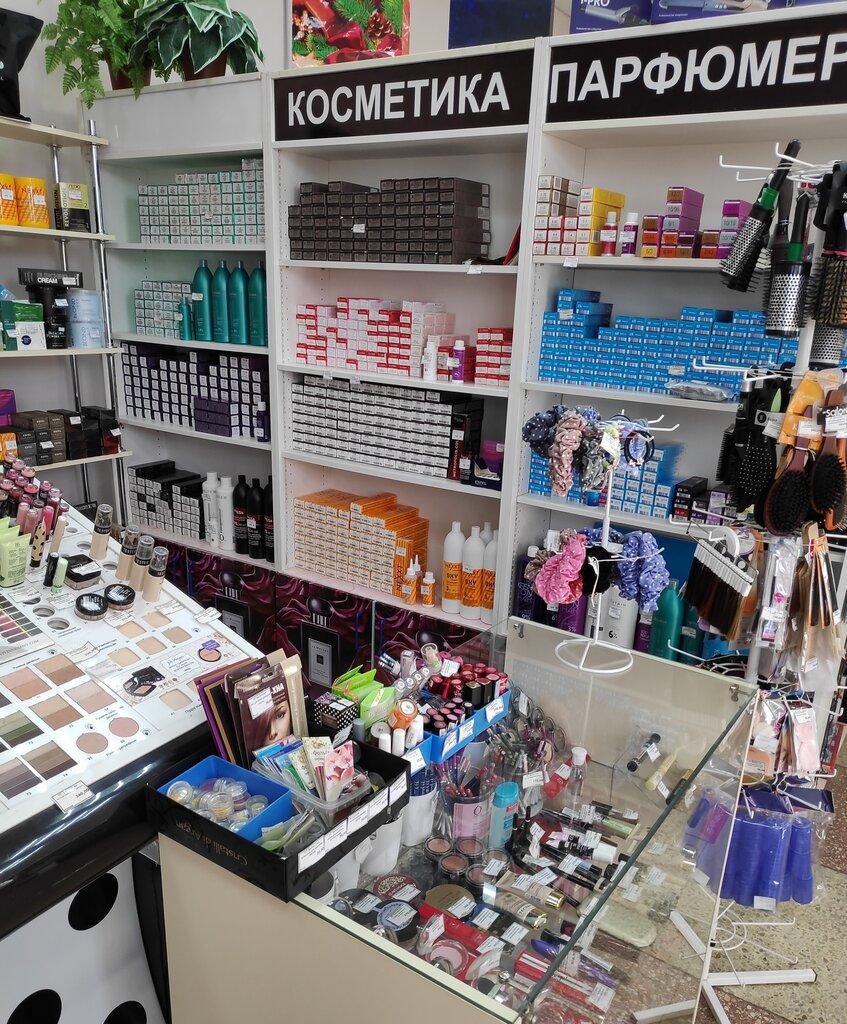 Купить проф косметику в ростове где в спб купить косметику натура сиберика